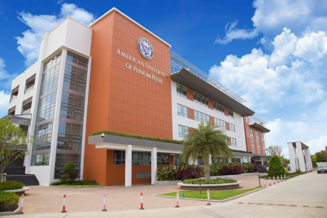 AUPP to Launch New Technology Center Early Next Year