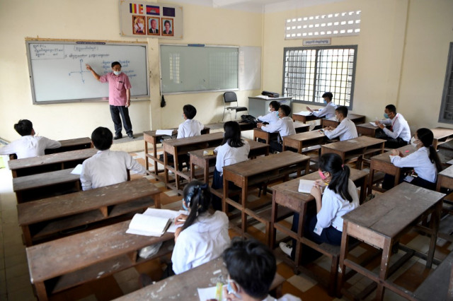 Reflecting on the Importance of Teachers in Society