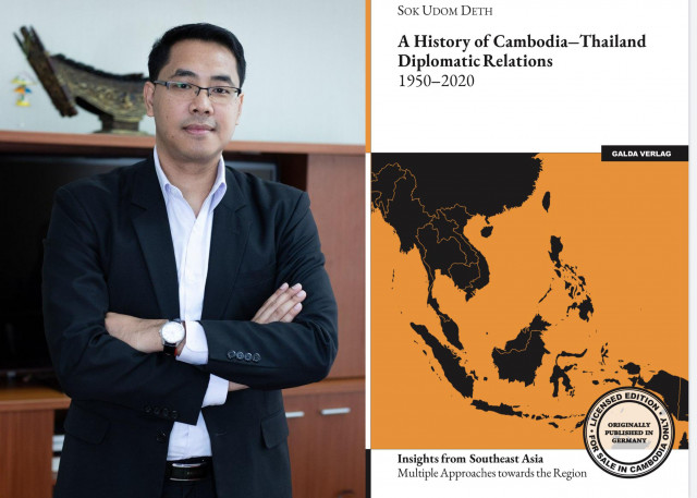 Understanding the History of Cambodian-Thai Relations to Avoid Conflict